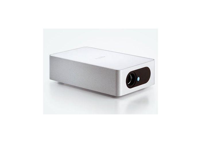 Видео конвертер и TV тюнер для DTT (цифрового) и аналогового сигнала.  С входами для цифрового кабеля и спутникового...